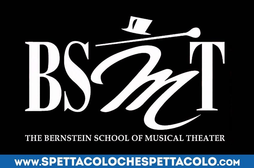 BSMT - The Bernstein School Of Musical Theatre
